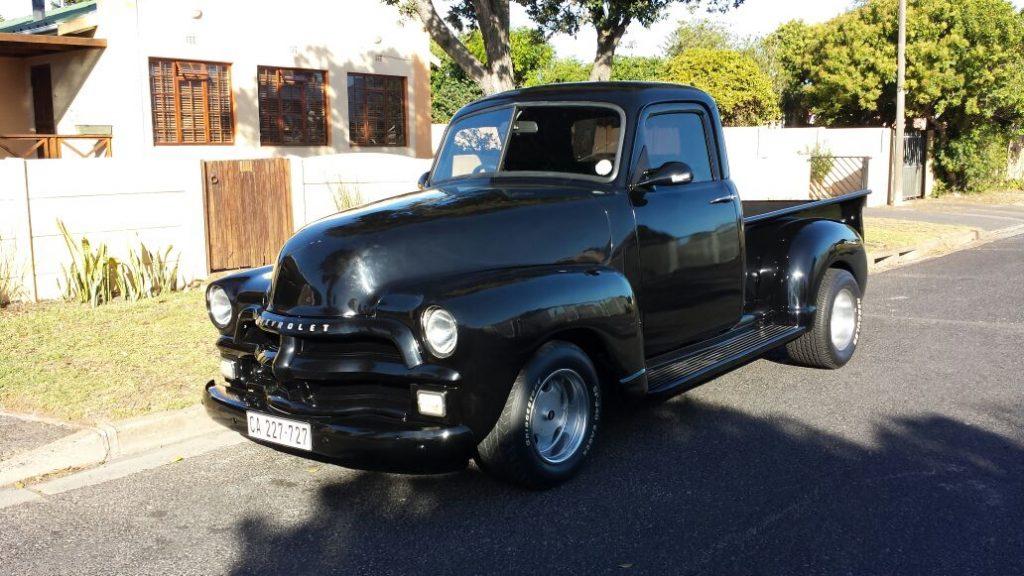 1952-Chevy-Truck
