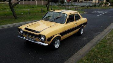 1975-MK1-2-3