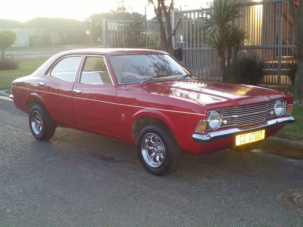 VintageCars005